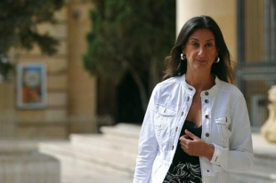 OSCE Representative urges authorities in Malta to protect independent journalist